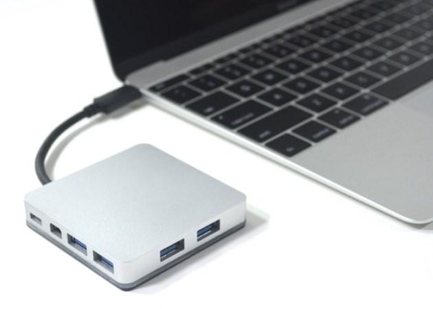 USB-C-Branch-New-MacBook-Dock