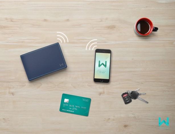 Walli-The-Smart-Wallet-03