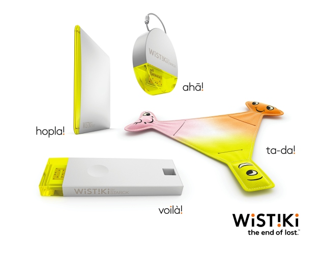 Wistiki-by-Starck_FoundYou-collection_Yellow-B