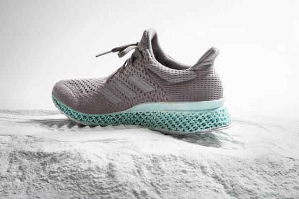 3054494-inline-s-2-this-sneaker-was-3-d-printed-from-ocean-waste.jpg