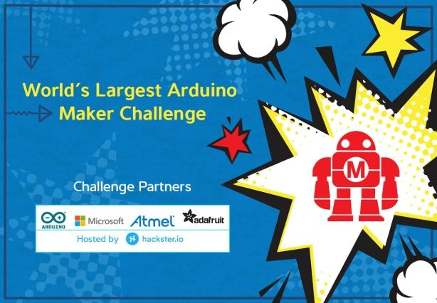 Atmel-Hackster-Arduino-Challenge-Google-Banner-1160x805_121415.jpg