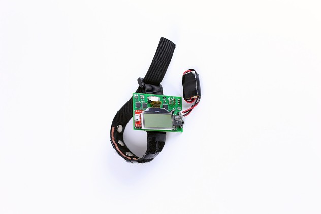 biometric_touch_sensing-bioamp-1