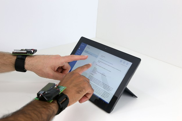 biometric_touch_sensing-logins-d