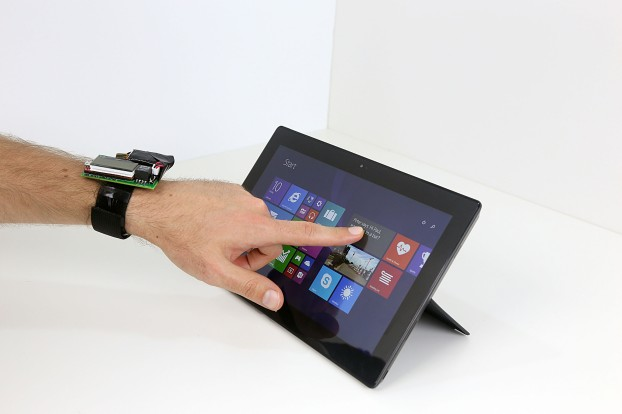 biometric_touch_sensing-notification-b