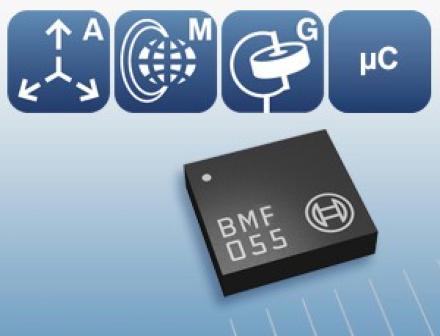 bmf055_440