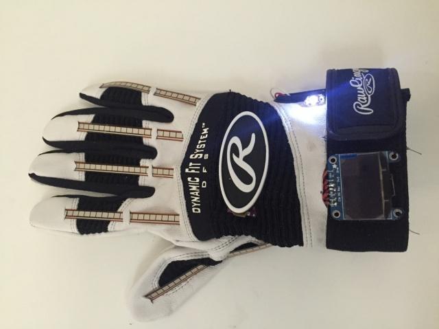 glove1-640x0