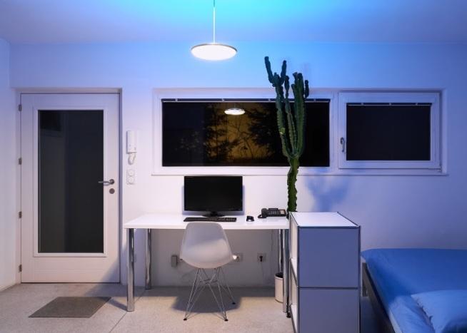 LightScene-Office_DSF9719_a1_s