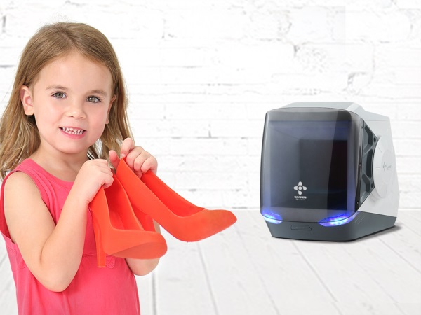 qubea-and-yousu-launch-affordable-rever-3d-printer-for-kid-now-on-kickstarter-1