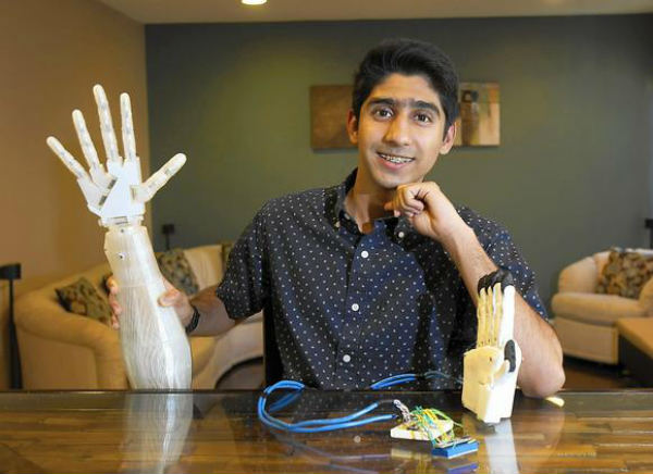 robot-arm-niley-mehta.jpg