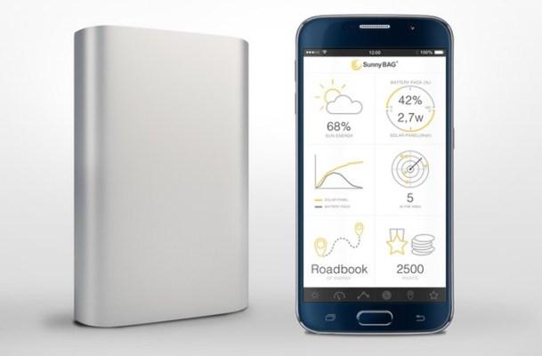 SunnyBAG-10000-mAh-SmartBattery