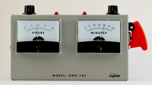 voltmeter-alarm-clock-1
