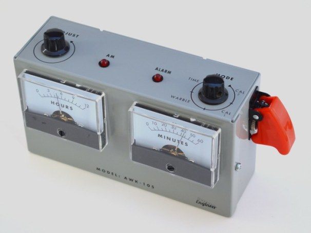 voltmeter-alarm-clock-2