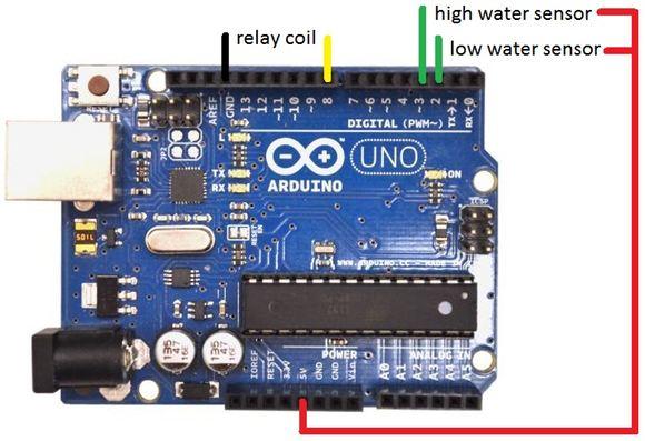 Arduino-Uno-R3-top-600x600.jpg