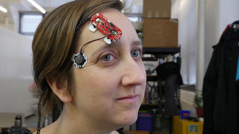biometric_SupBrows_electrodesKate