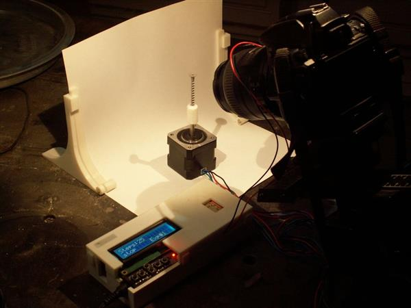 build-own-arduino-powered-desktop-3d-scanner-just-50-2