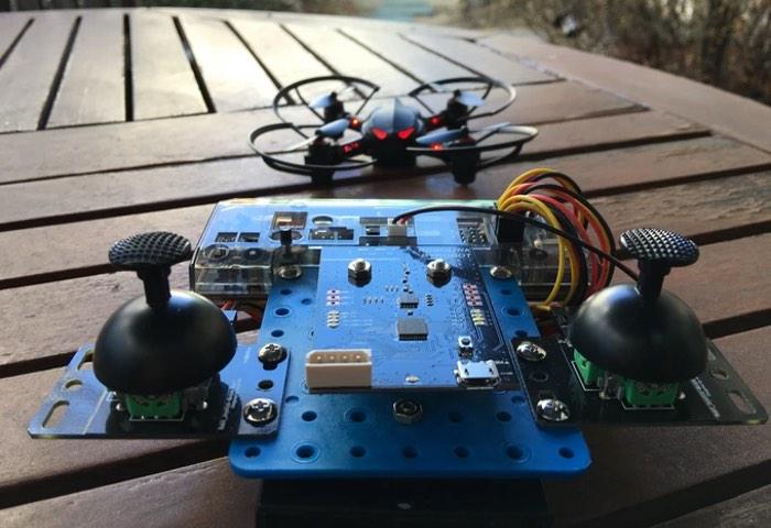 CoDrone-Programmable-Drone.jpg