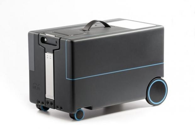 smart_suitcase_1401_620_413_100.jpg