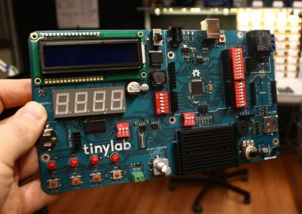 tinylab_arduino_leonardo_prototyping_board_by_bosphorus_mechatronics_1-620x439.jpg