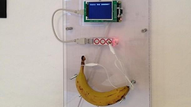 wifi-banana-590x330.jpg