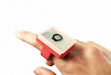 3056181-poster-p-1-a-wearable-for-parkinsons-patients