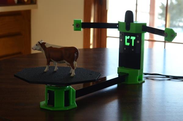 cowtech-launches-kickstarter-99-ciclop-3d-laser-scanner-3