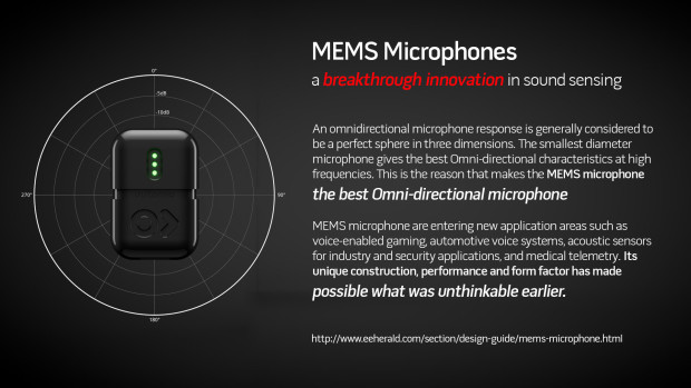 instamic-mems-microphone