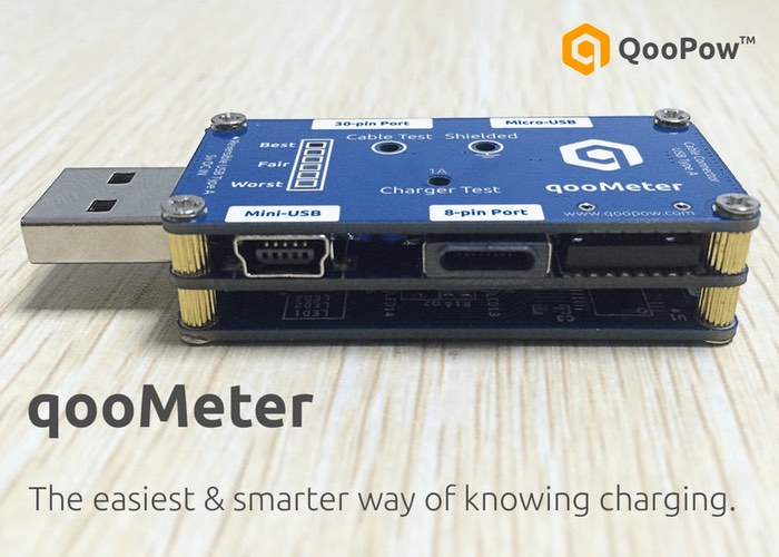 qooMeter-Smart-USB-Charger.jpg