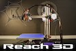 Reach-3D-Printer-Launches-On-Kickstarter